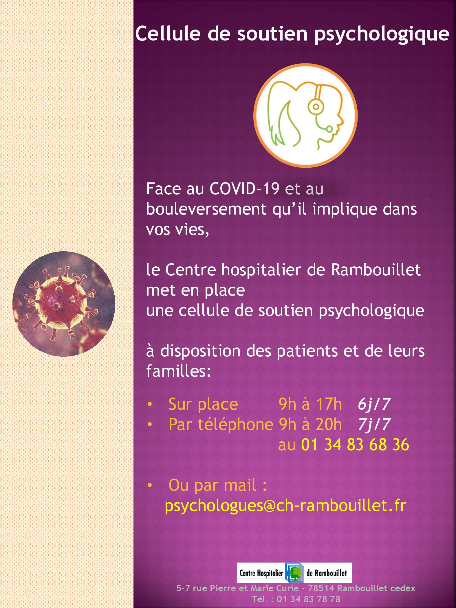 Affiche RPS pour patients A3 VF page 001